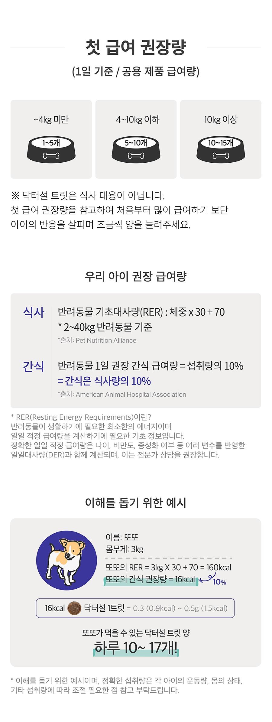 닥터설 트릿 모음전-상품이미지-10